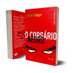 CORSÁRIO NEGRO, O