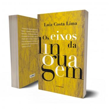 EIXOS DA LINGUAGEM, OS