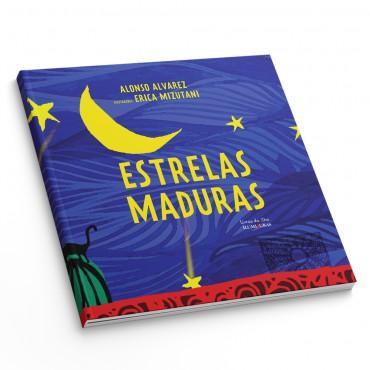 ESTRELAS MADURAS