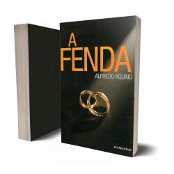FENDA, A