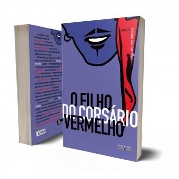 FILHO DO CORSÁRIO VERMELHO, O