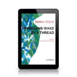 FINNEGANS WAKE BY THREAD