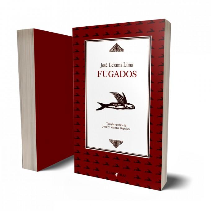 FUGADOS