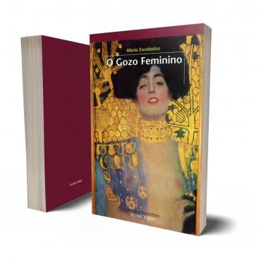 GOZO FEMININO, O