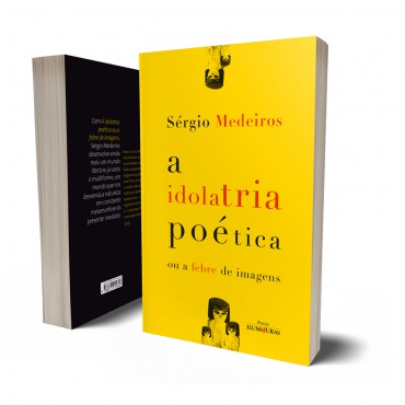 IDOLATRIA POÉTICA, A