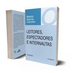 LEITORES, ESPECTADORES E INTERNAUTAS