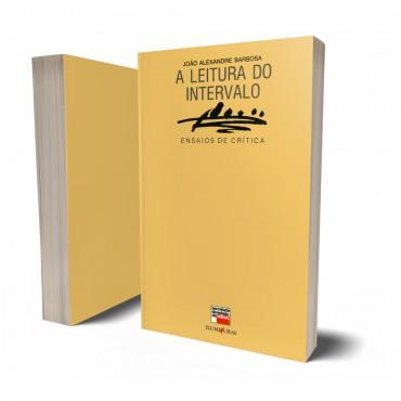 LEITURA DO INTERVALO, A