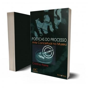 POÉTICAS DO PROCESSO