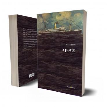 PORTO, O