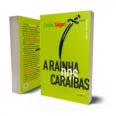 RAINHA DA CARAÍBAS, A