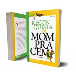 RECONQUISTA DE MOMPRACEM, A