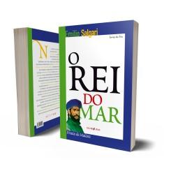 REI DO MAR, O