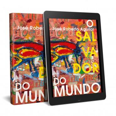 SALVADOR DO MUNDO, O