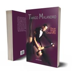 TANGO MALANDRO