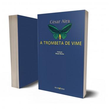 TROMBETA DE VIME, A