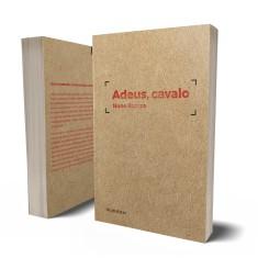 ADEUS, CAVALO