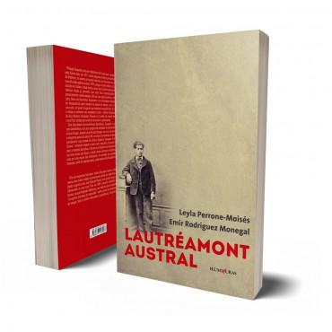 LAUTRÉAMONT AUSTRAL