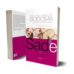 120 DIAS DE SODOMA, OS