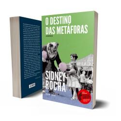 DESTINO DAS METÁFORAS, O