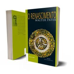 RENASCIMENTO, O