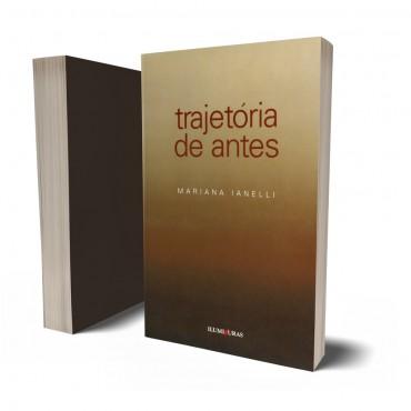 TRAJETÓRIA DE ANTES