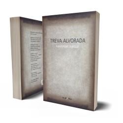 TREVA ALVORADA