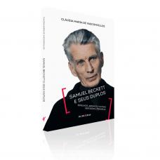 Samuel Beckett e seus duplos