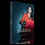 Enigma de Daniela, O