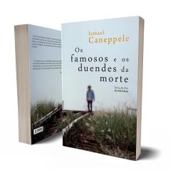 FAMOSOS E OS DUENDES DA MORTE, OS