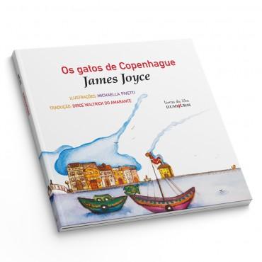GATOS DE COPENHAGUE, OS