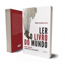 Ler o livro do mundo