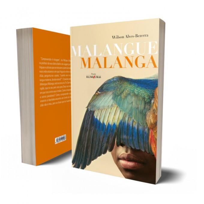 MALANGUE MALANGA