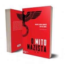 Mito nazista, O