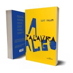 PALAVRA ALGO, A