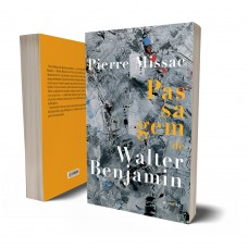 Passagem de Walter Benajmin