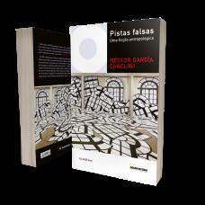Pistas falsas: uma ficção antropológica