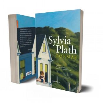 Poemas Sylvia Plath