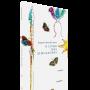 O livro dos simulacros