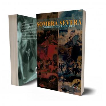 SOMBRA SEVERA