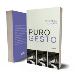 PURO GESTO