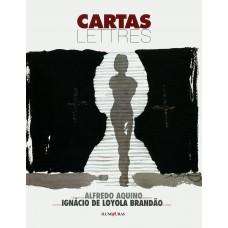 Cartas / Lettres