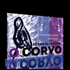 Corvo, O