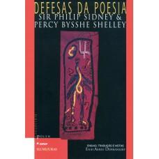 Defesas da Poesia