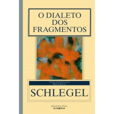 Dialeto do fragmentos, O