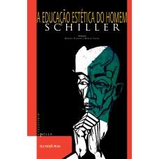Educação estética do homem, A