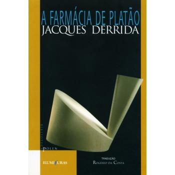 Farmácia de Platão, A