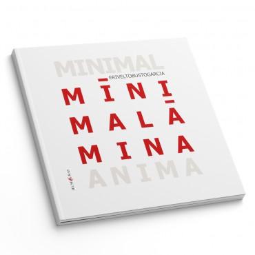 MINIMALÂMINA