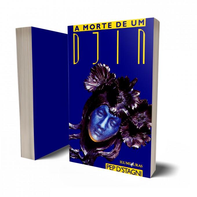 MORTE DE UM DJIN, A