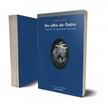 NO OLHO DO OUTRO