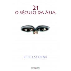 21 o século da Ásia